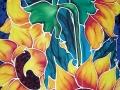 sunflower-series-orig-sassy_sunflowers