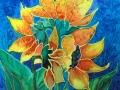 sunflowers-a_little_sunshine