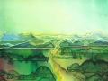 landscape-ak-green