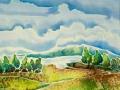 landscapesilk2a