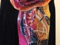 scarf41111-b